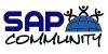 sap_community